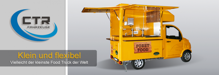 foodtruck_header_1