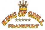 KingOfGrill