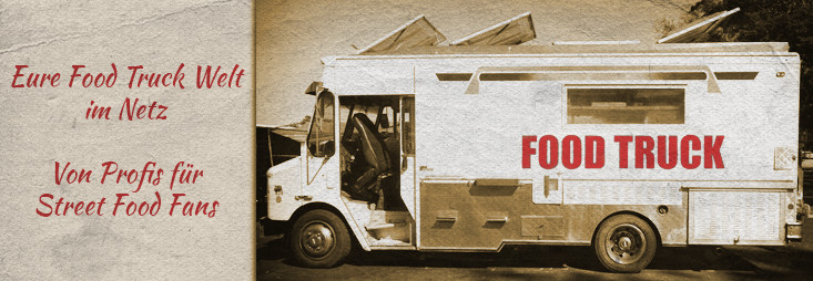 foodtruck_slider_truck