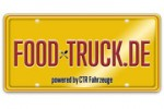 Die neue Food Truck Plattform im Netz