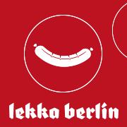 lekka berlin