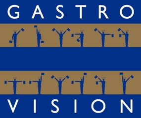 Quelle: Gastro Vision